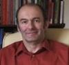 Carl Stonier