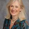 Chrissie Astell