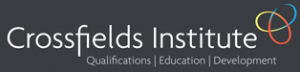 crossfields-institute-logo